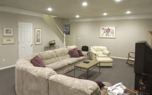 owens-corning-basement-finishing-systems-columbus-ohio