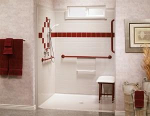 handicap-accessible-showers-columbus-ohio