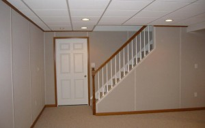 Owens Corning Basement Remodeling Design Ideas Columbus Ohio