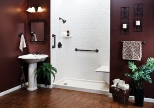Shower And Bathroom Remodeling Company Columbus Ohio