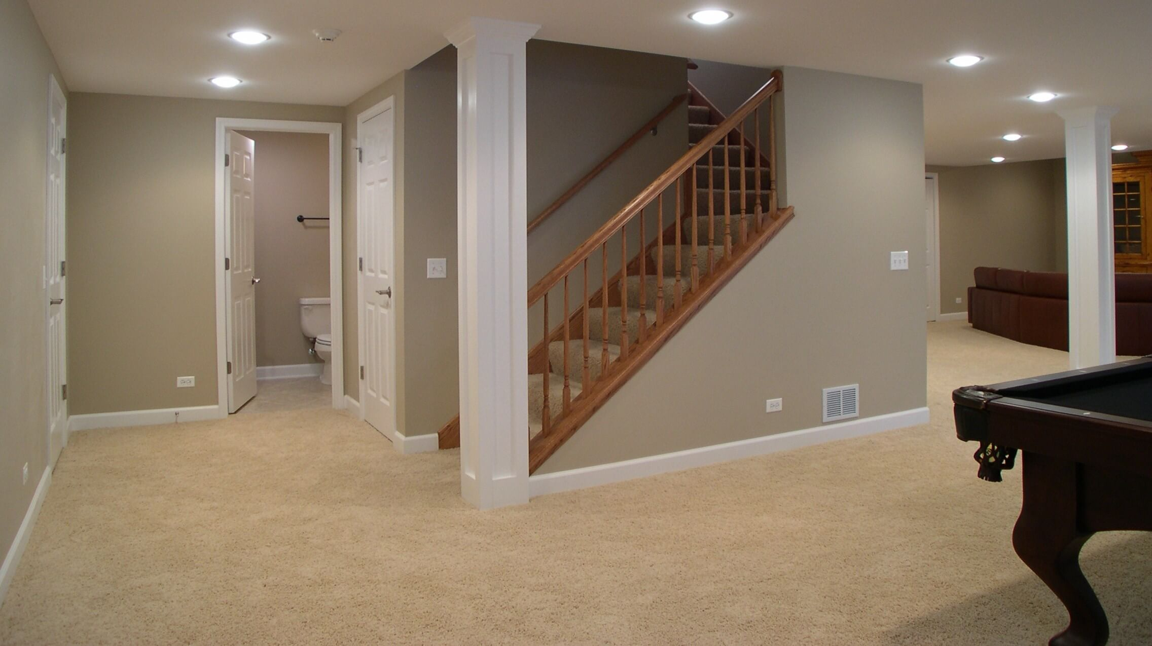 1-basement-finishing-ideas-columbus-ohio
