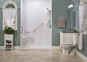 handicap-barrier-free-shower-columbus-ohio