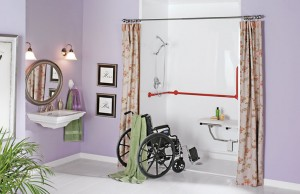 handicap-accessible-barrier-free-shower-stalls-columbus-ohio