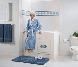 handicap-bath-tubs-for-seniors-columbus-ohio