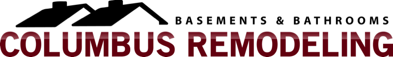 Columbus Basement Remodeling & Bathroom Remodeling
