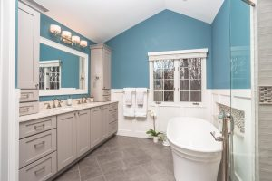 bath remodel company Columbus